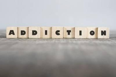 How to Protect Yourself Financially When Divorcing Someone with Addiction Issues