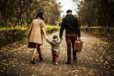 What You Should Know About Adopting Your Stepchild