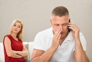 divorce, reasons for divorce, Naperville Family Law Attorney