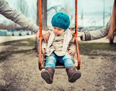 Co-Parenting Strategies for Divorced Parents Who Want to Share Custody