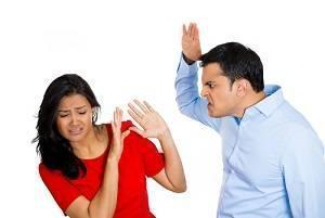bullying, divorce, Naperville family law attorney