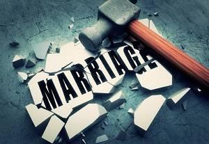When Can a Marriage Be Annulled in Illinois?