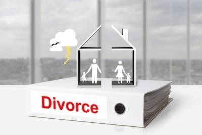 Dividing Property in an Illinois Divorce
