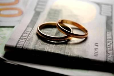 Special Considerations for Divorce After a Long Marriage