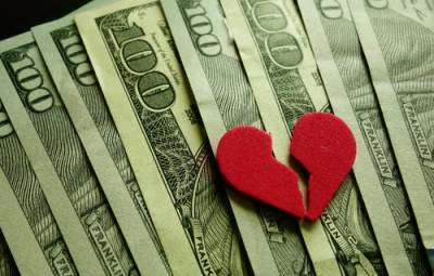 How to Keep Divorce Costs Manageable