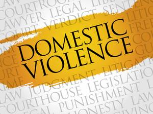 domestic violence in Illinois, Naperville family lawyer