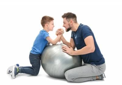 Illinois paternity lawyers