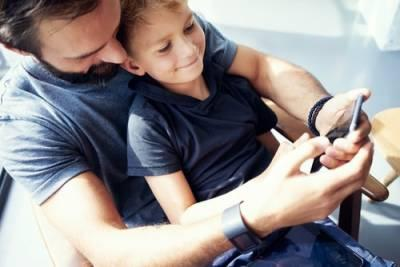 Naperville child custody lawyer