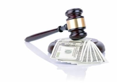 Unallocated Support in an Illinois Divorce