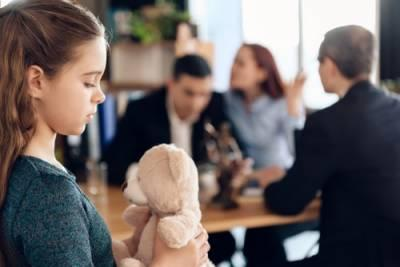 DuPage County child custody attorneys