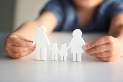 What Rights Do Unmarried Parents Have?
