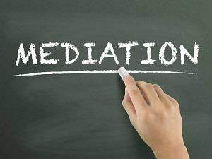 Consider Choosing Mediation When Getting an Illinois Divorce