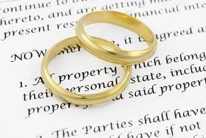 These Issues Can Invalidate Your Illinois Prenuptial Agreement