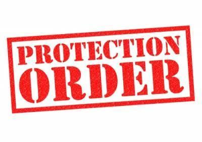 Orders of Protection FAQs