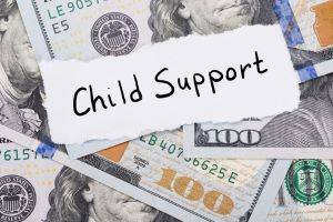 What Is Retroactive Child Support, and When Is it Awarded in Illinois?