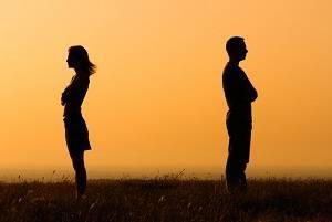 divorce, money, poorer couples, Naperville divorce attorney