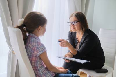 Tips for Working With a Guardian Ad Litem in Illinois