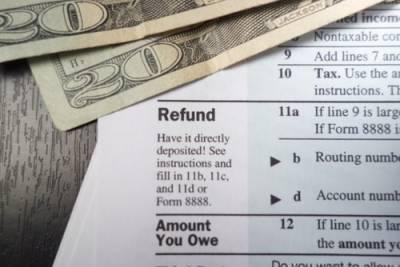 New Tax Plan Will Significantly Impact Spousal Maintenance