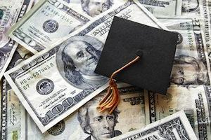 Cook County Court Strikes Down College Expense Law