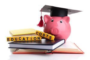 Can Your Child Request Support for College Expenses?