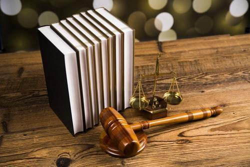 Naperville divorce lawyers