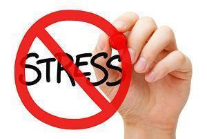 Ways to combat divorce stress solutioingenieria Images