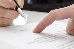 DuPage County prenuptial agreement attorney