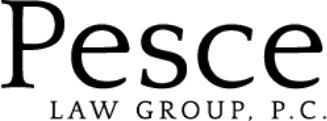 Pesce Law Group, P.C.